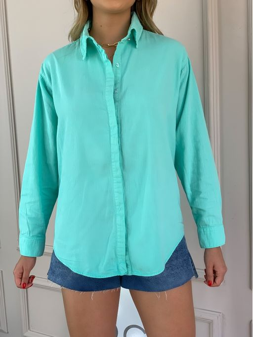 Camisa-Manga-Longa-Candy-Verde-Lanca-Perfu