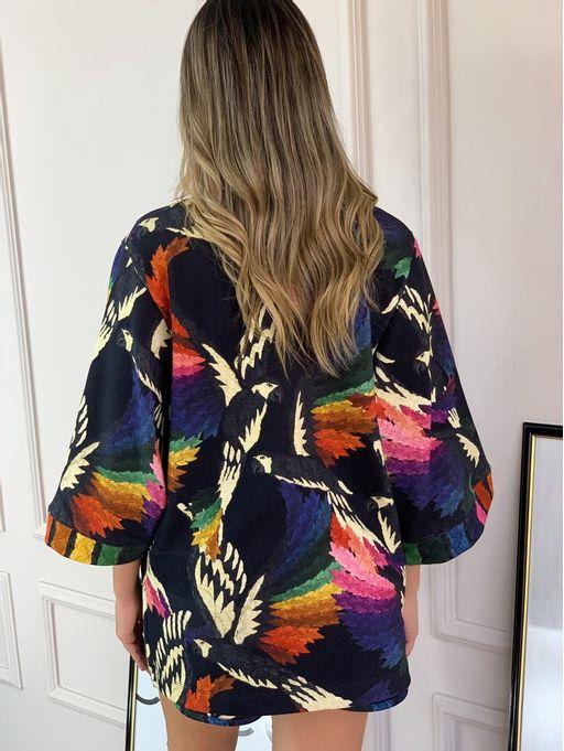 Kimono-Moletom-Voo-Colorido-Farm