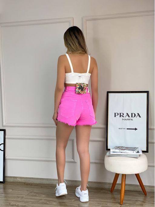 Shorts-Hot-Pants-Super-High-Candy-Rosa-Myft