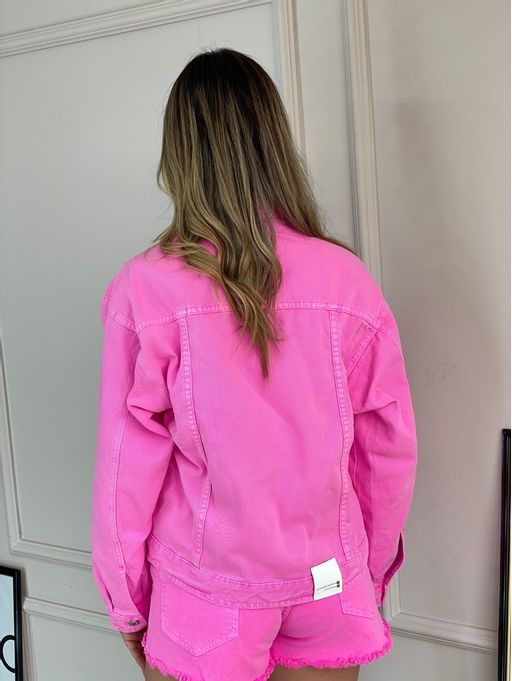 Jaqueta-Jeans-Trucker-Media-Rosa-Myft