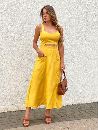 estido-Mabelle-Amarelo-Aline-Mezzari-Brand