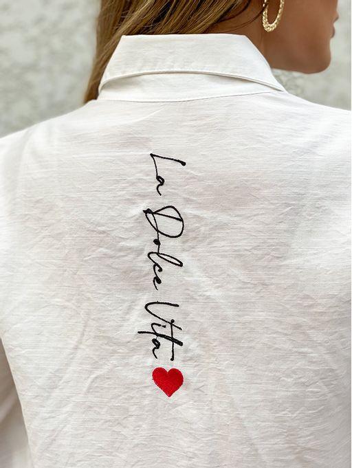 Camisa-Alyssia-Off-Aline-Mezzari-Brand