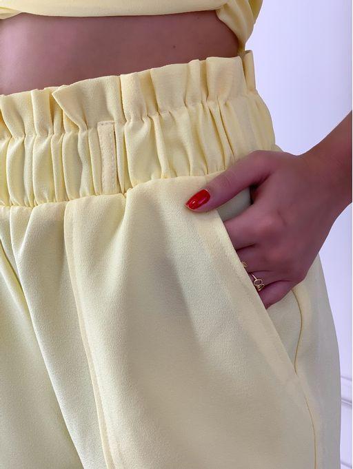 Calca-Slouchy-Amarelo-Lanca-Perfume