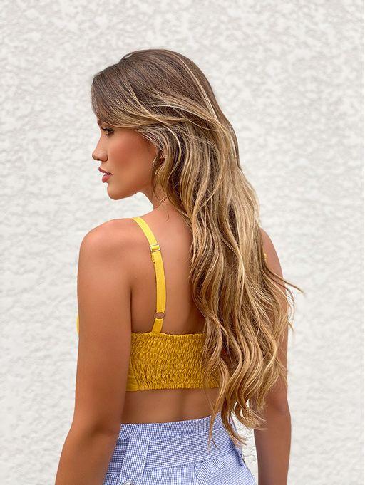 Top-Rylie-Amarelo-Aline-Mezzari-Brand