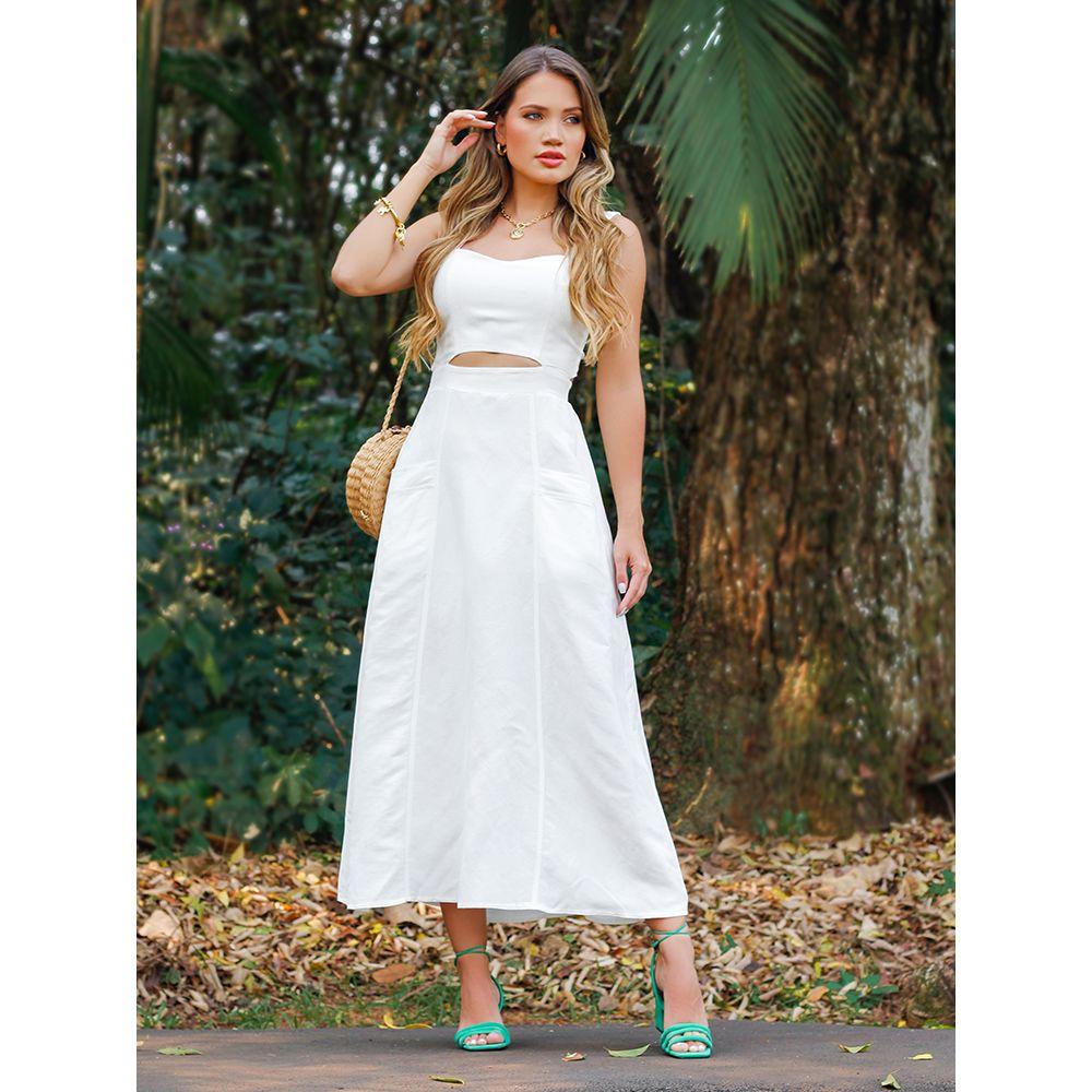Vestido-Mabelle-Off-Aline-Mezzari-Brand