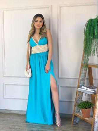 Vestido-Katherine-Azul