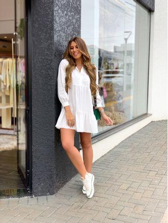 Vestido-Tricoline-Curto-Recortes-Hannah-Off