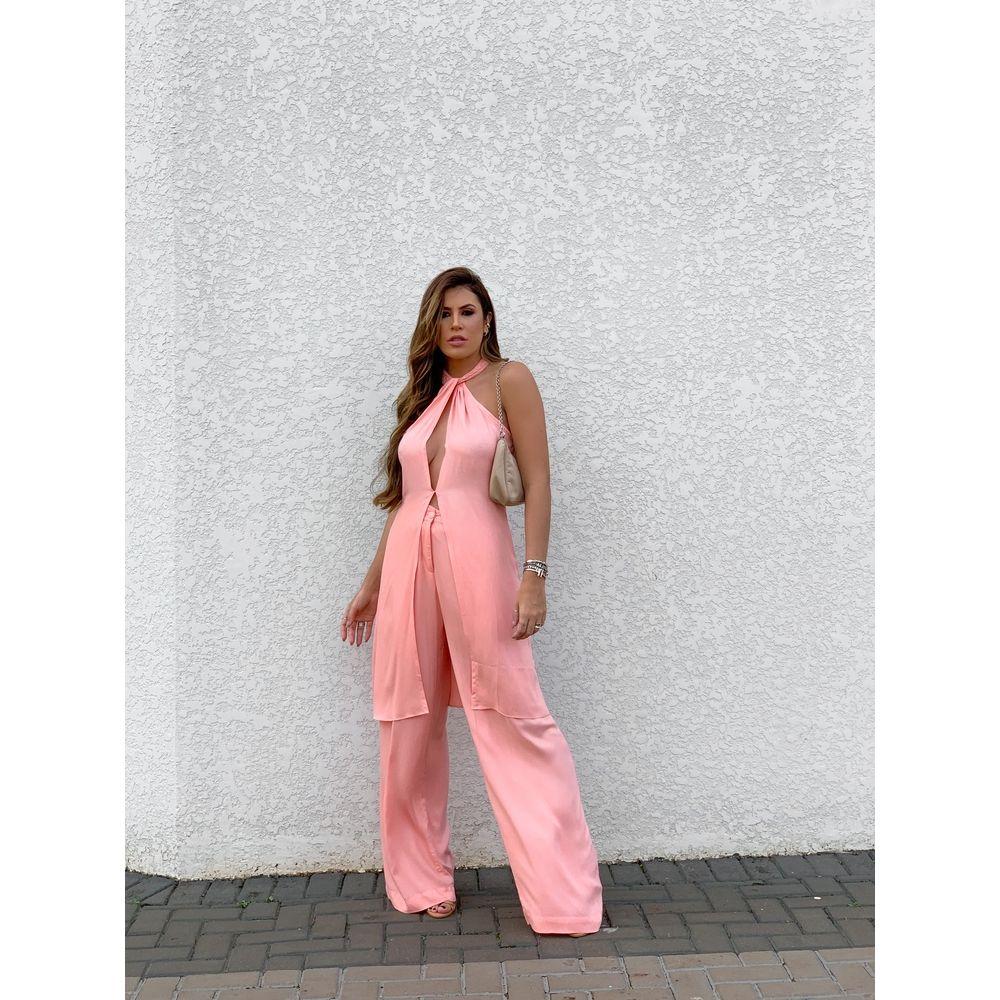 Calca-Pantalona-Alfaiataria-Pregas-Zoey