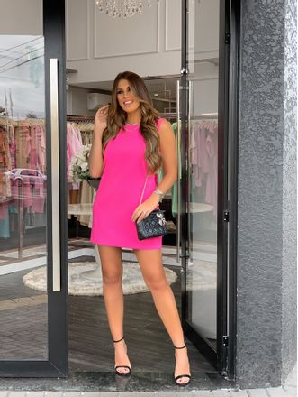 Vestido-Laco-Iara-Pink