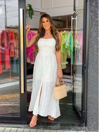 Vestido-Marianne-Bolso-Alca-Off