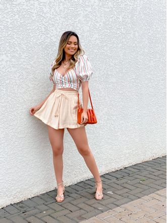 Shorts-Beatrice-Areia-Aline-Mezzari-Brand