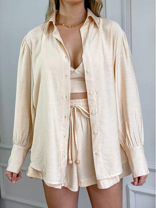 Camisa-Trixie-Areia-Aline-Mezzari-Brand