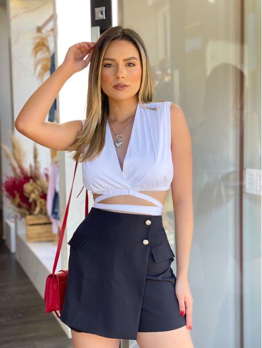 Shorts-Saia-Aberutra-Botoes-Bolsos-Nicole