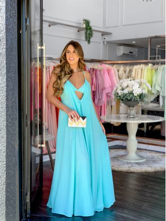 Vestido-Longo-Athenas-Tiffany