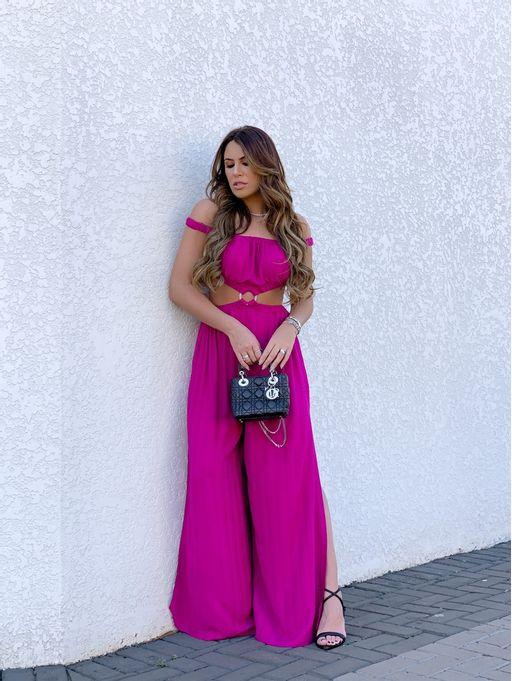 https---www.estacaodamodastore.com.br-vestido-longo-athenas-tiffany-016647-p