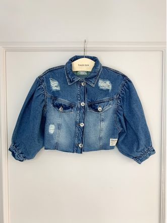 Jaqueta-Jeans-Indigo-Fatima-Colcci