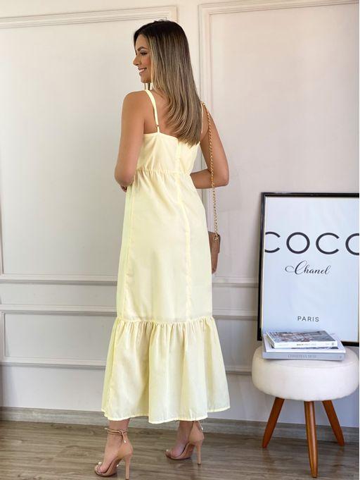 Vestido-Midi-Com-Alca-Brooke