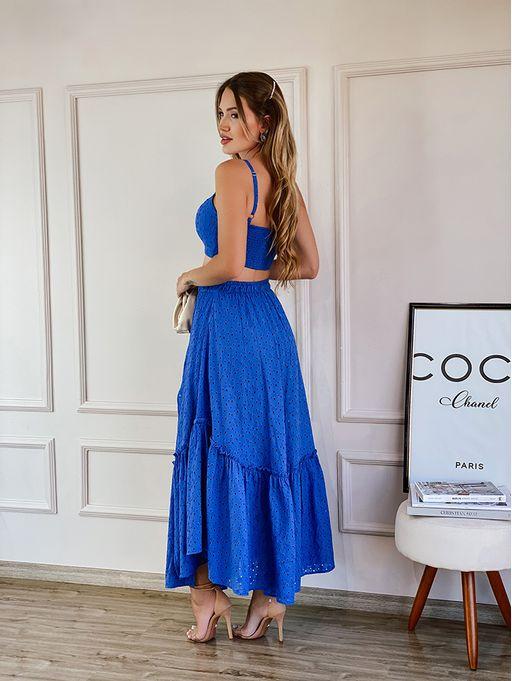 Cropped-Octavia-Azul-Aline-Mezzari-Brand