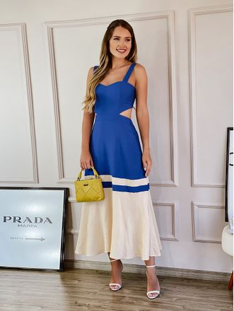 Vestido-Midi-Natasha-Azul-Aline-Mezzari-Brand