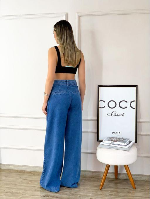 Calca-Jeans-Joana-Com-Cinto-Colcci