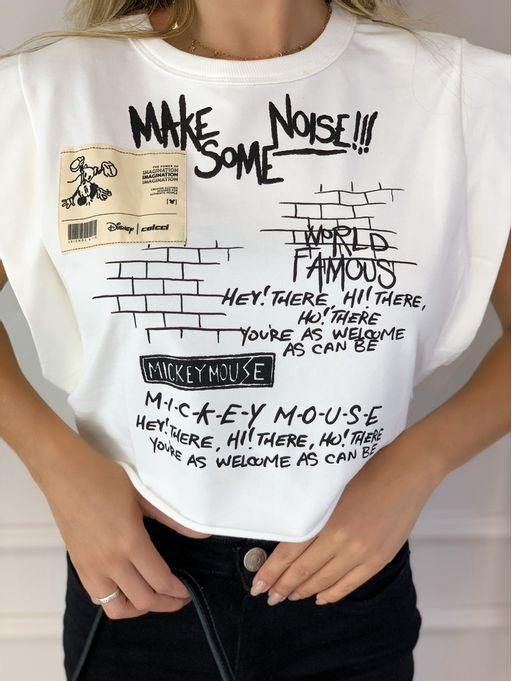 Blusa-Moletinho-Estampada-Make-Some-Noise-Colcci