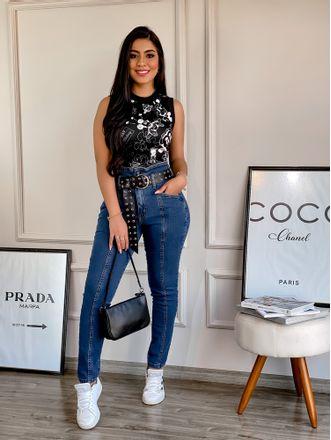 Calca-Jeans-Karen-Indigo-Colcci