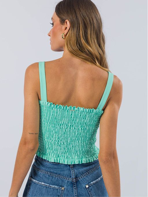 Top-Cropped-Azul-Myft