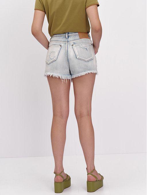 Shorts-Jeans-Hot-Pants-Super-High-Lanca-Perfume
