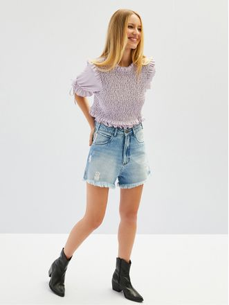 Shorts-Grandfather-Super-High-Myft-Jeans