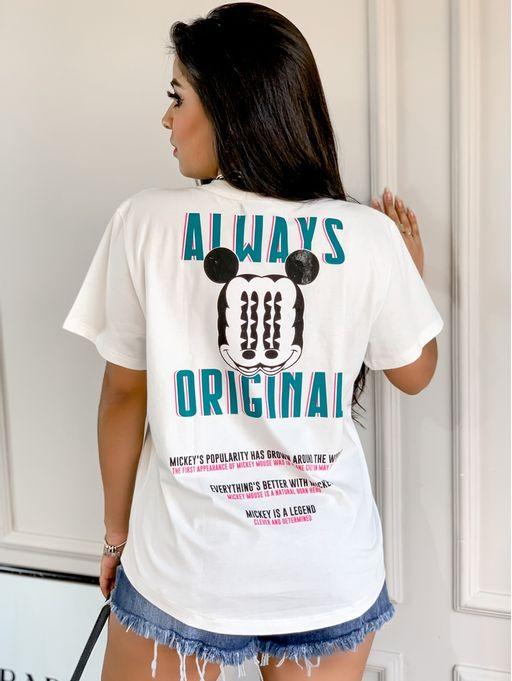 Camiseta-Estampada-Always-Originail-Colcci