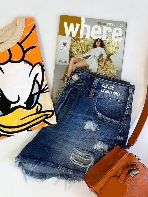 Shorts-Jeans-Bia-Denim-Label-Colcci