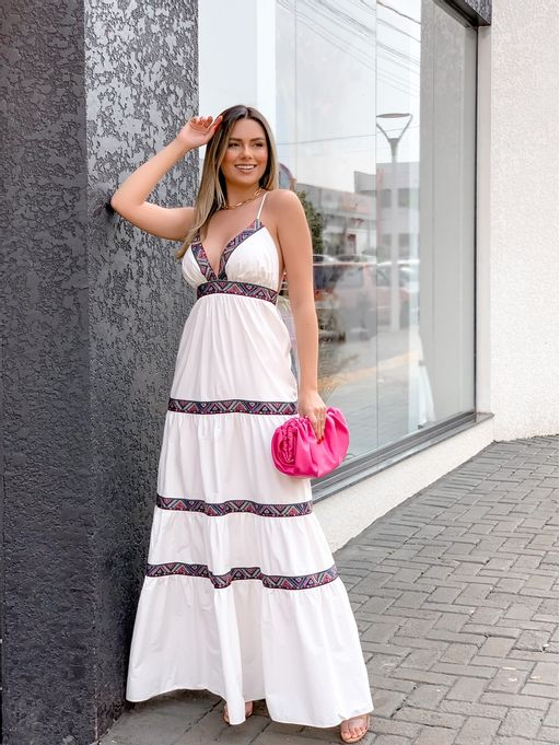 Vestido-Longo-Amplo-Off-White-Tribal-Lanca-Perfume