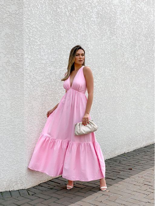 Vestido-Longo-Decote-Costas-Tutti-Lanca-Perfume
