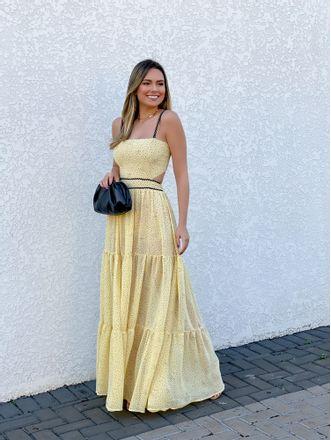 Vestido-Liss-Amarelo-Aline-Mezzari-Brand