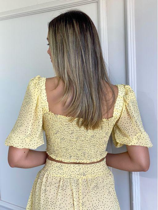 Cropped-Thea-Amarela-Aline-Mezzari-Brand