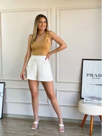 Shorts-Heidi-Off-Aline-Mezzari-Brand