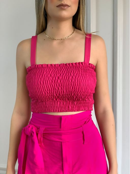 Top-Cropped-Rosa-Myft