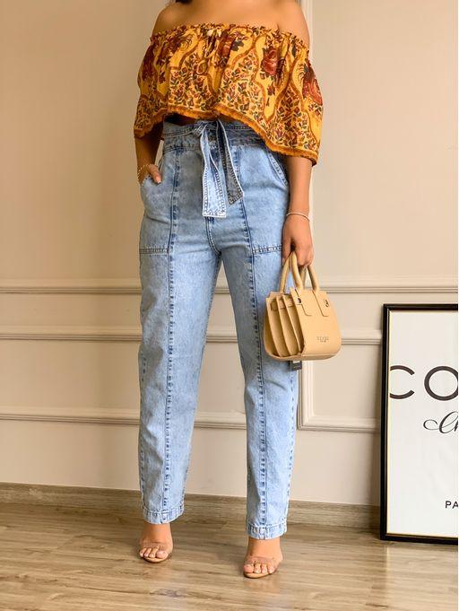 Calca-Jeans-Clochard-Indigo-Base-Joana-Colcci