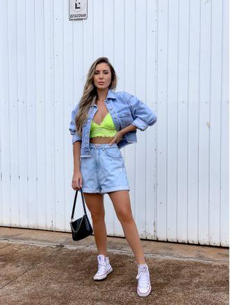 Jaqueta-Jeans-Oversized-Spray-Myft