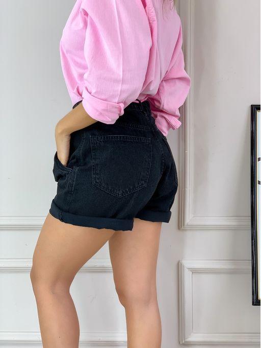 Shorts-Mom-Super-High-Myft-Aline