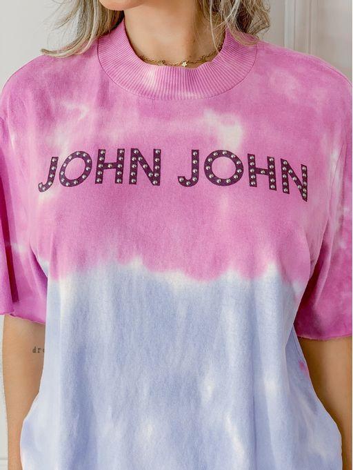 T-Shirt-Sophie-Roxo-John-John