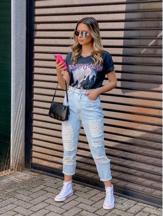 Calca-Jeans-New-Denim-Mom-Super-High-Lanca-Perfume