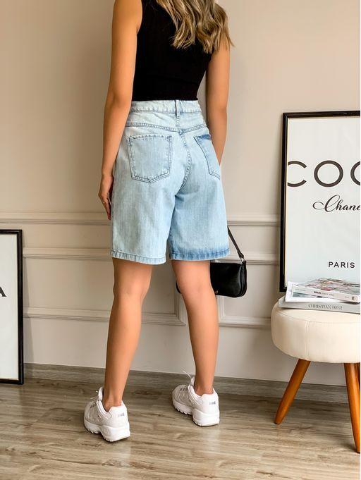 Bermuda-Jeans-Kayla-Indigo-Colcci