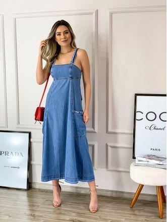 Vestido-Midi-Jeans-Indigo-Comfort-Colcci