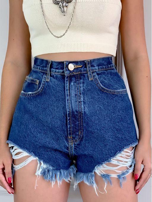 Shorts-Jeans-Curva-Farm
