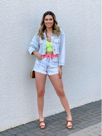 Jaqueta-Jeans-Trucker-Lanca-Perfume