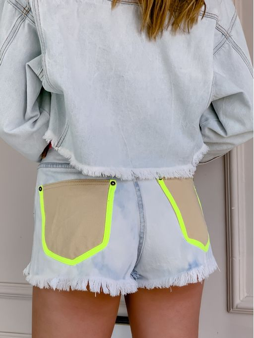 Shorts-Jeans-Comfort-Super-Lanca-Perfume