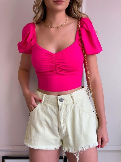 Blusa-Franzido-Busto-Ombro-A-Ombro-Amanda-Pink