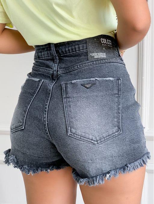 Shorts-Jeans-Bruna-Stretch-Preto-Colcci