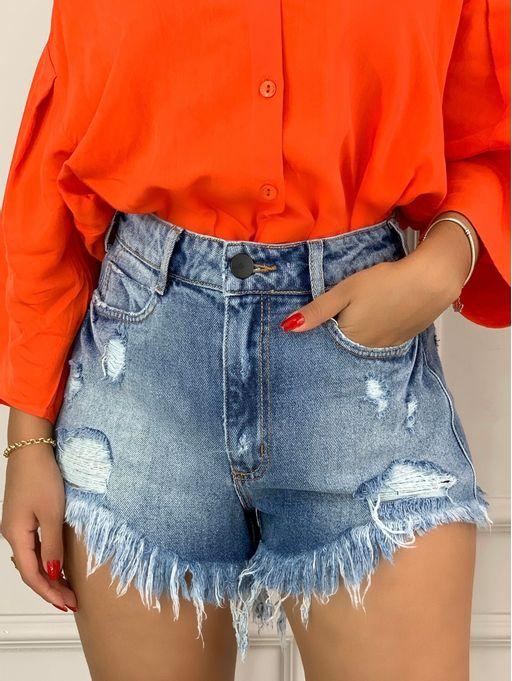 Shorts-Jeans-Base-Bruna-Indigo-Colcci